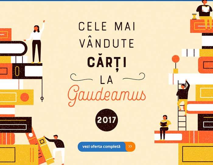 Gaudeamus 2017