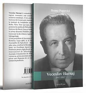 Veceslav Harnaj