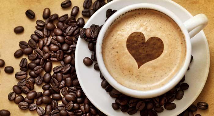 Ziua Internațională a Cafelei