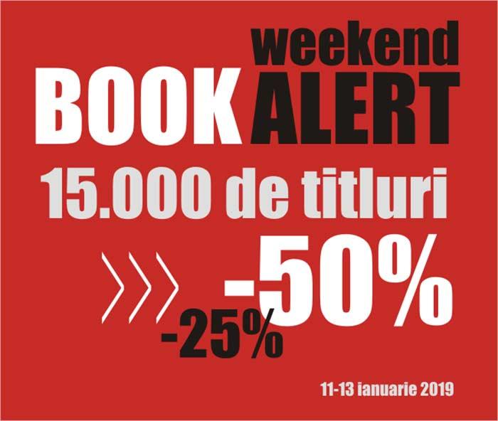 Bookalert