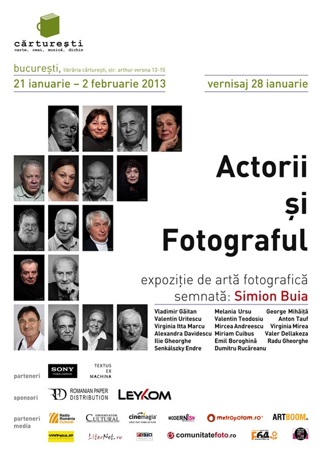 Actorii-si-fotograful