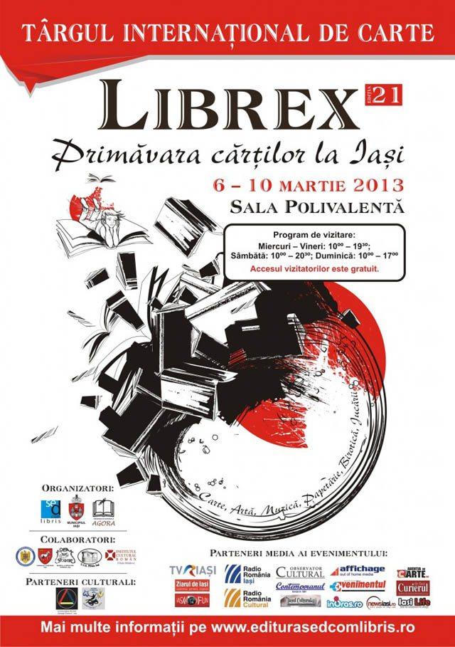Afis-Librex-A5-rgb-721x1024