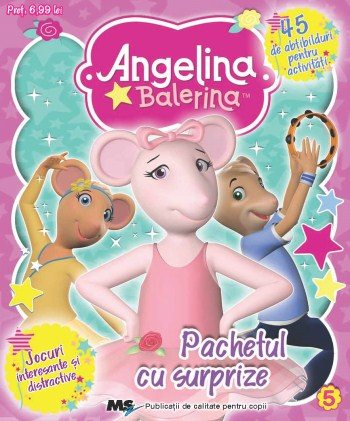 Angelina-05