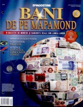 BANI_DE_PE_MAPAMOND_(ROM)NR_31_-_2013