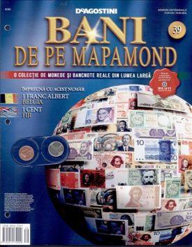 BANI_DE_PE_MAPAMOND_(ROM)NR_39_-_2013