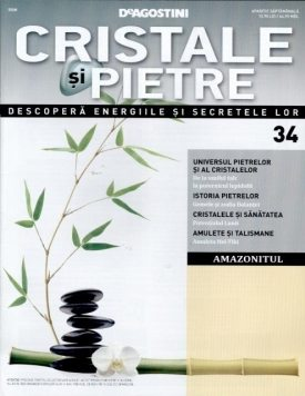 CRISTALE_SI_PIETRE_(ROM)NR_34_-_2013
