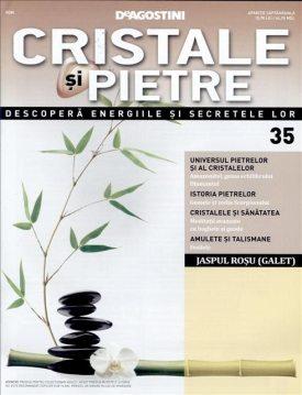 CRISTALE_SI_PIETRE_(ROM)NR_35_-_2013