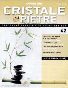 CRISTALE_SI_PIETRE_(ROM)NR_42_-_2013