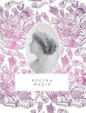 Caiet Regal Regina_Maria