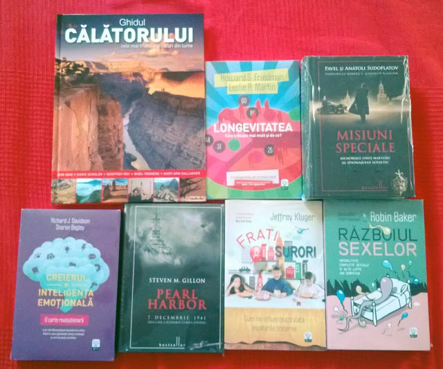 Carti_noi_Editura_litera