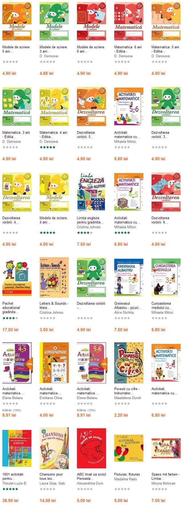 Carti_pentru_copii_de_gradi