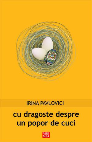 Cu_dragoste__despre_un_popor_de_cuci
