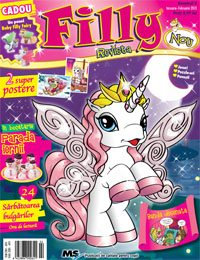 Filly-02_210x280
