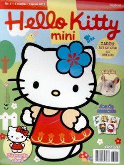 HELLO_KITTY_MINI