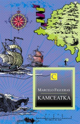 Kamceatka-Marcelo-Figueras