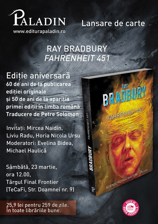 Lansare-Fahrenheit-451-la-Final-Frontier