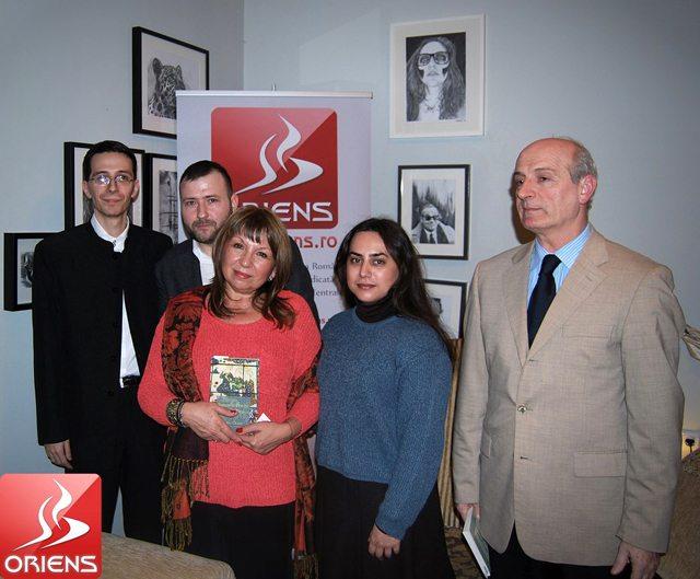Lansarea-Cartii-Sufism-si-poezie-mistica-in-Persia-www.oriens.ro_