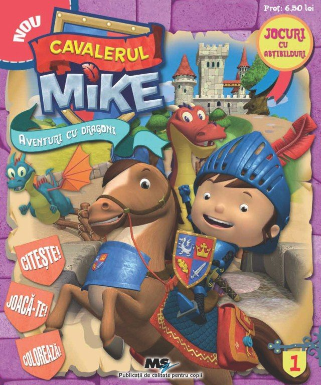 Mike-01