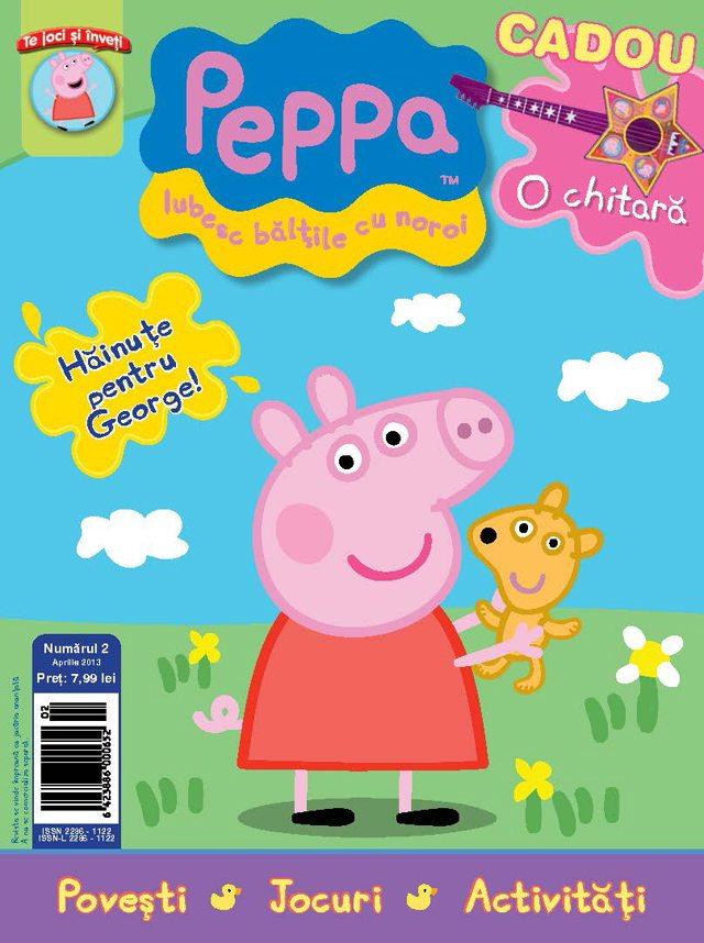 Peppa-02-1