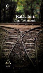 Ratacitorii1-pic