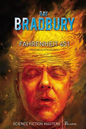 Ray-Bradbury-Fahrenheit-451