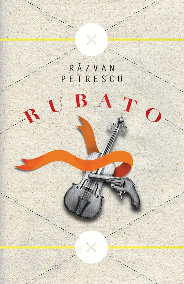 Rubato-665x1024