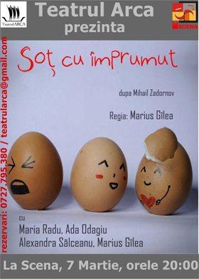 Sot_cu_imprumut