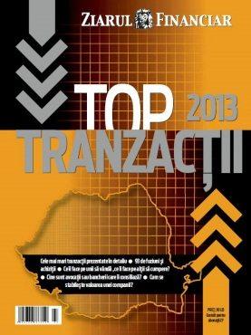 Top_Tranzactii_2013