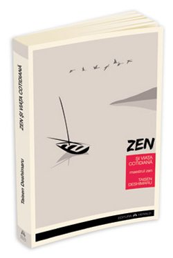 Zen_si_viata_cotidiana_nou_persp_mare