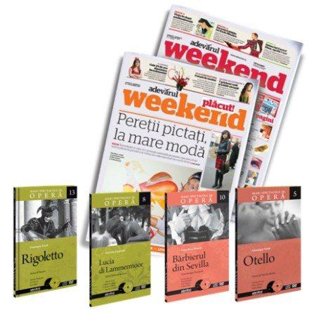 adevarul_de_weekend