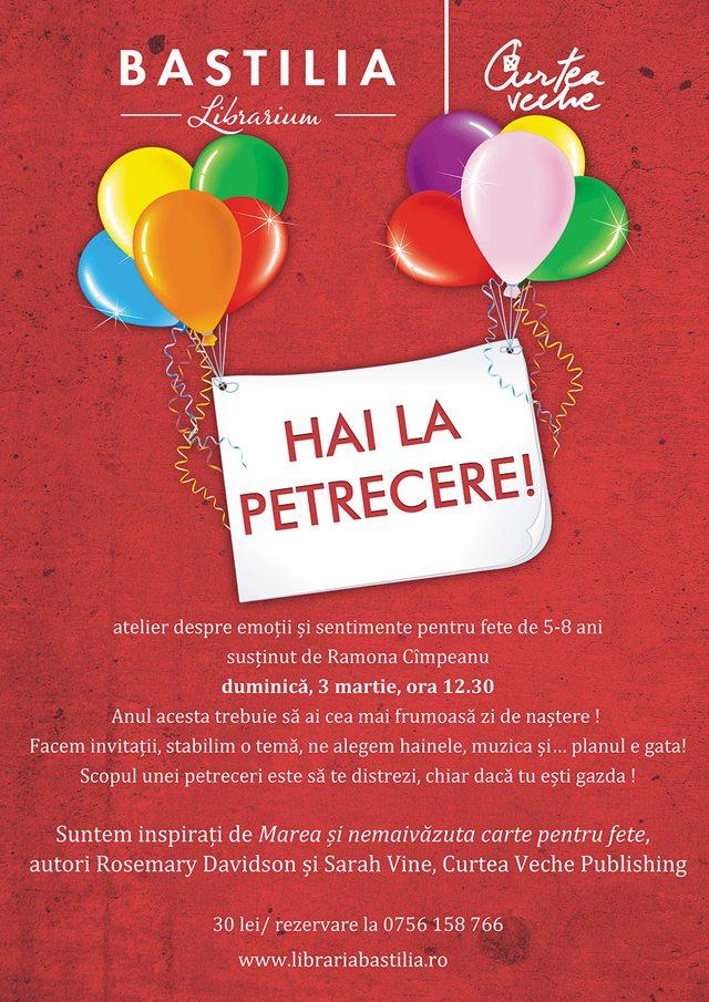 afis-petrecere1