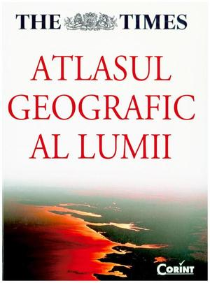 atlasul-geografic-al-lumii-the-times