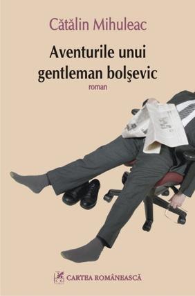 aventurile-unui-gentelman-bolsevic