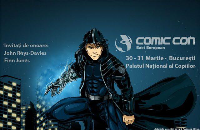 banner-comic-con