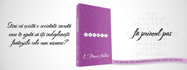 banner-secret-l.marie-adeli
