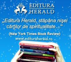 banner_herald_bookuria