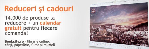 bg_Reduceri-si-Cadouri-699x240