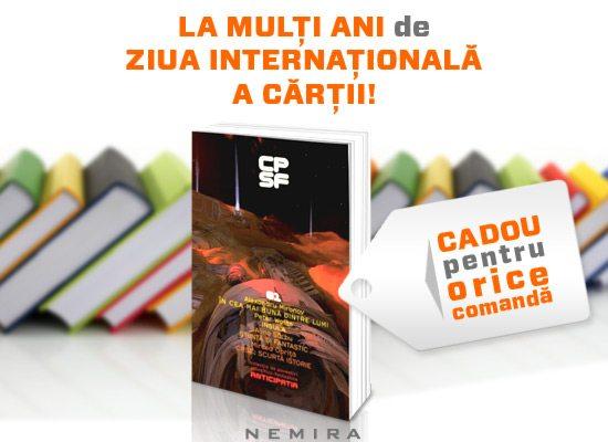 cadou_nemira