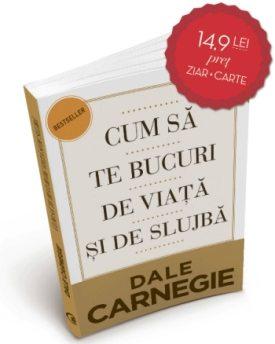 capital_+_carte_cum_sa_te_bucuri_de_viata_si_de_slujba