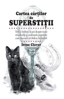 cartea-cartilor-de-superstitii