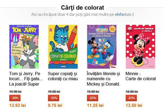 carti_de_colorat
