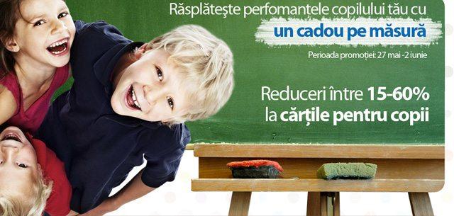 carti_pentru_copii_libris