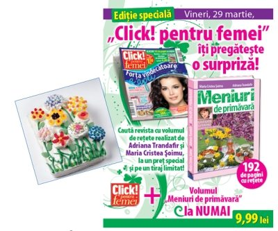 click_pentru_femei_+_carte_meniuri_de_primavara