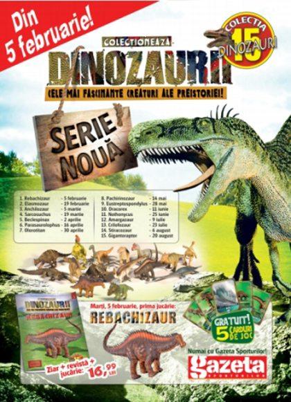 colectie_dinozauri_-_gazeta_sporturilor