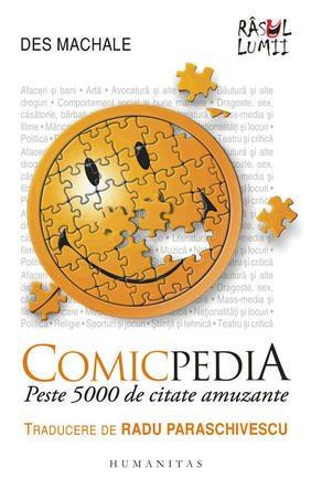 comicpedia-peste-5000-de-citate-amuzante