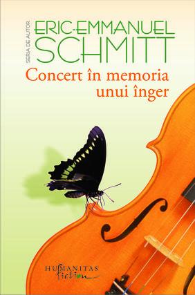 concert-in-memoria-unui-inger_1_produs