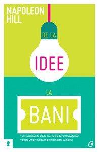 de_la_idee_la_bani