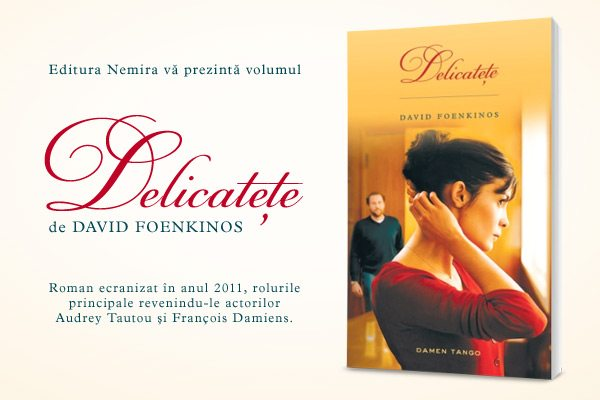 delicatete_nemira