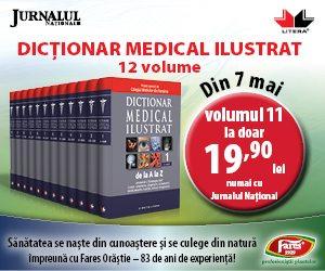 dictionar_medical