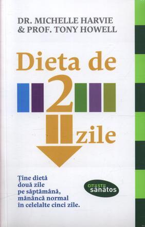 dieta-de-2-zile